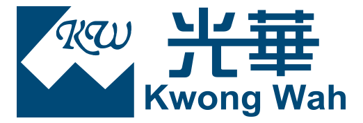 Kwong Wah Paper Product Co Ltd