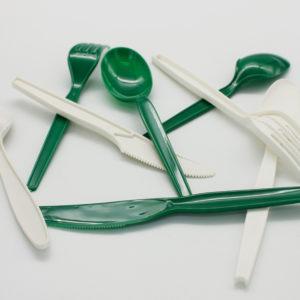 Bio-Cutlery