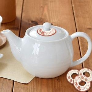 Tea Tags