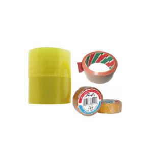 Foam Tape/Tape